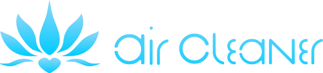 Air Cleaner.org.